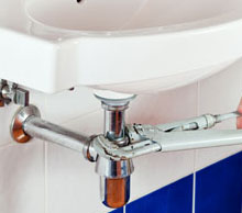 24/7 Plumber Services in Newport Beach, CA
