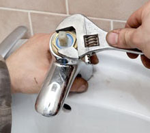 Residential Plumber Services in Newport Beach, CA